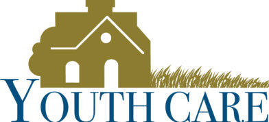 Youth Care